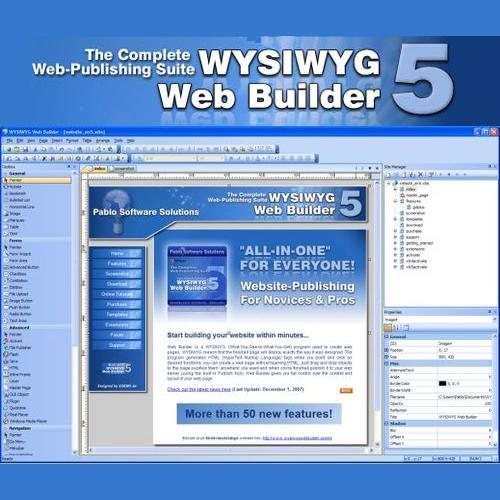 programma-dlya-sozdaniya-web-stranits